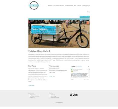 New-Landing-page